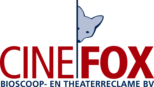 CineFox Nederland