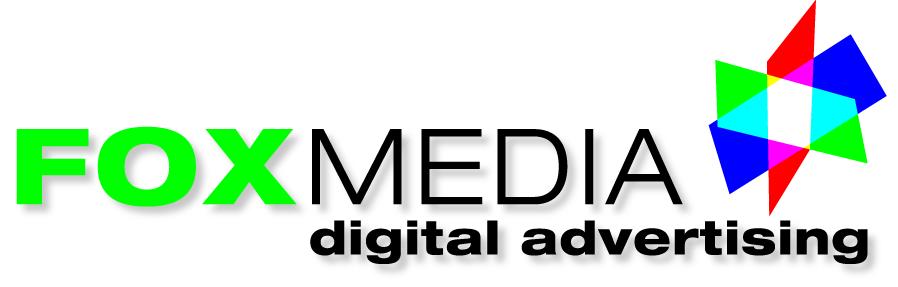 FoxMedia